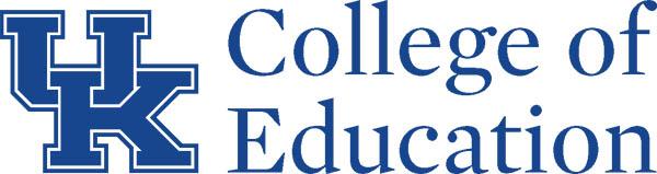 coe-logo-header