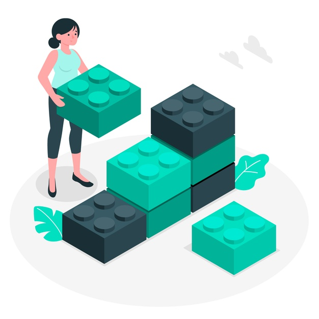 building-blocks-concept-illustration